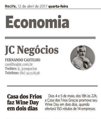 120417-jc-castilho